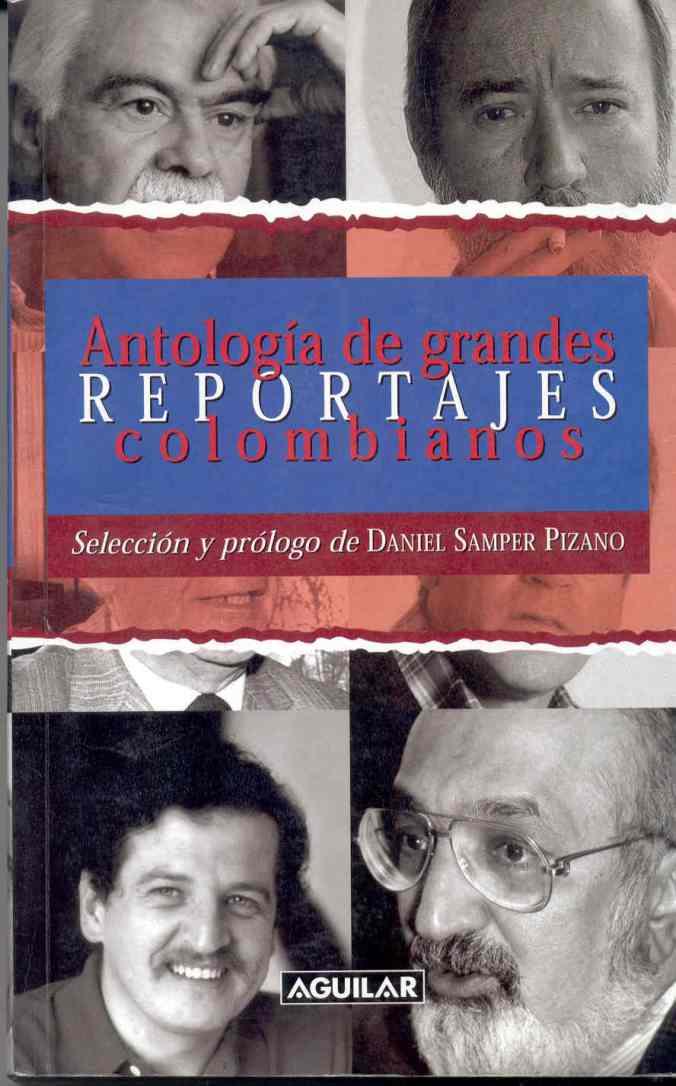 antologia-de-reportajes-daniel-samper