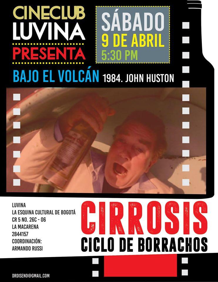 cine2.jpg