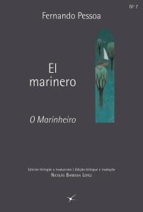 El-Marinero_Tragaluz_w