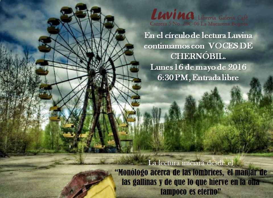 lectura.png