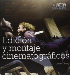 edicion-y-montaje-cinematograficos-reasonwhy.es_