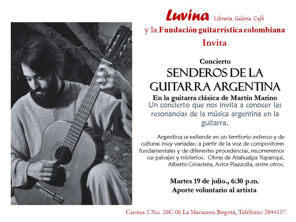 guitarraargentina