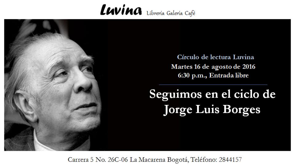 Borges16