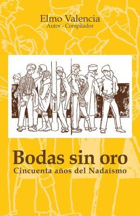 bodas_sin_oro