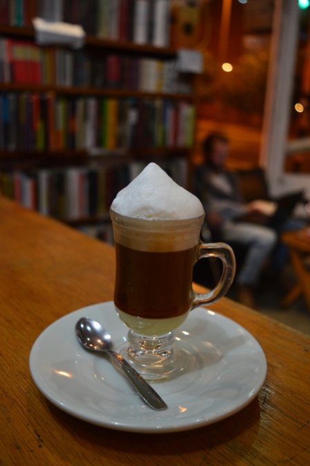 Café Bombóm