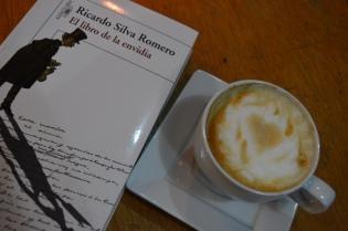 Café macchiato