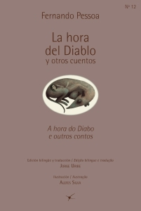 la-hora-del-diablo-y-otros-cuentos_fernando-pessoa_tragaluz_portada