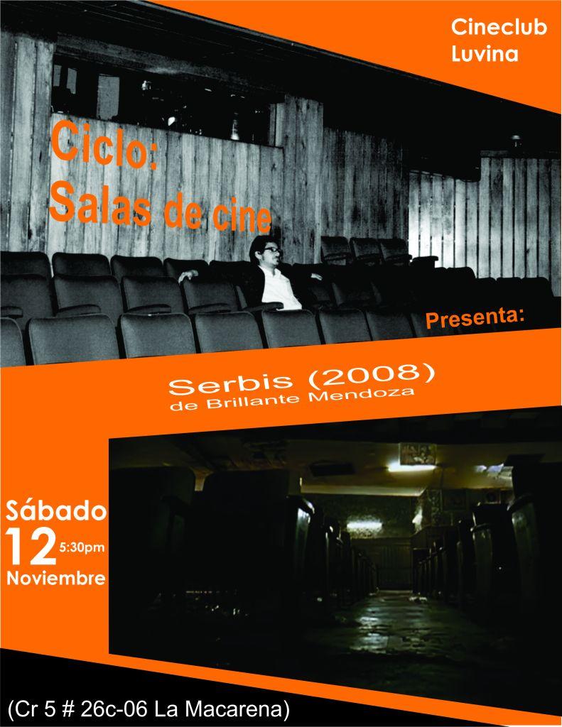 salas-de-cine2