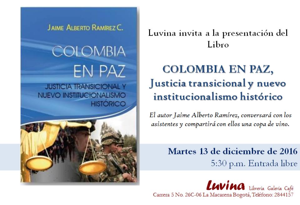 colombia-en-paz