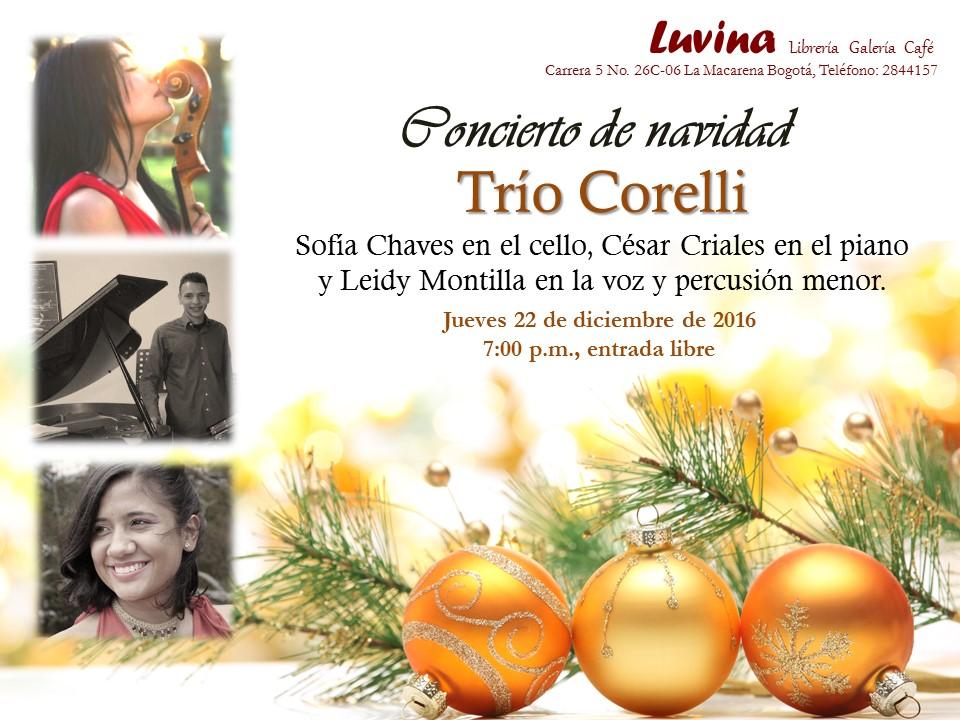 concierto-navidad