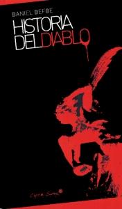 cubierta-historia-del-diablo