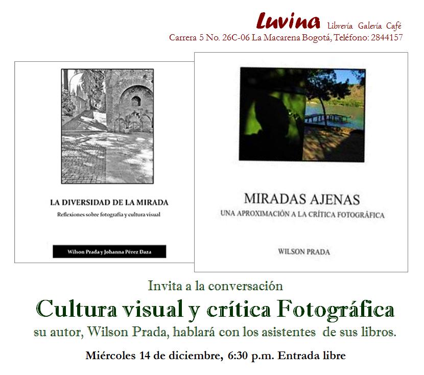 librosfotografia.png
