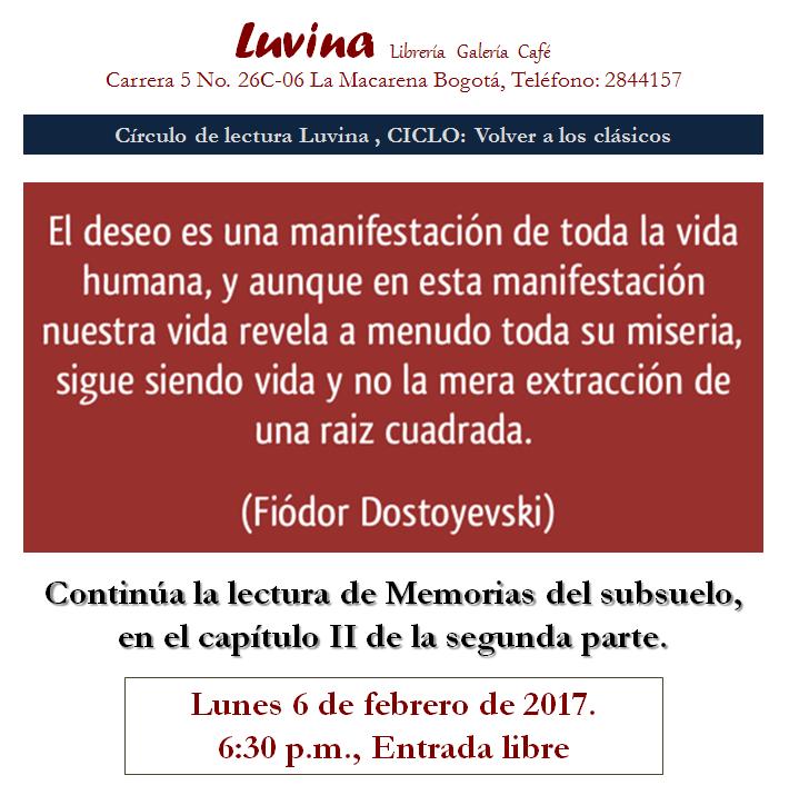 memorias-4