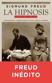 Freud. hipnosis