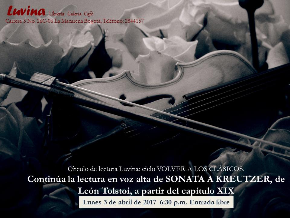 SONATA3