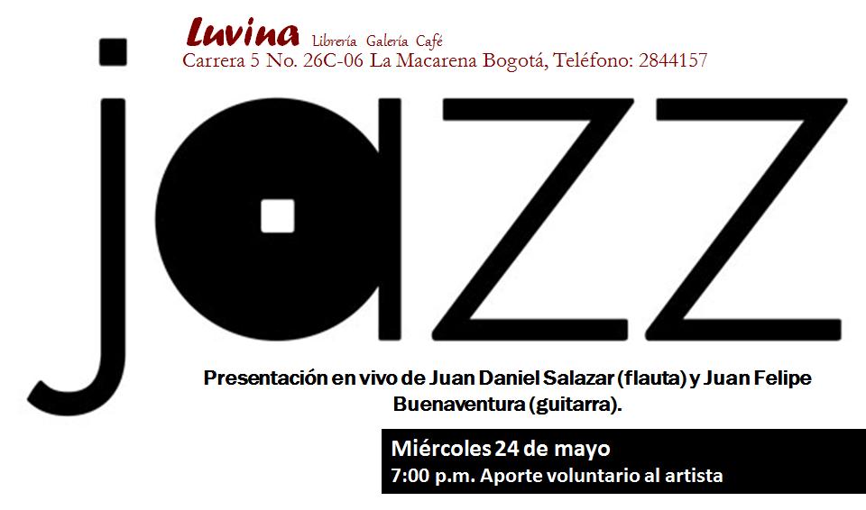 afiche jazz.png