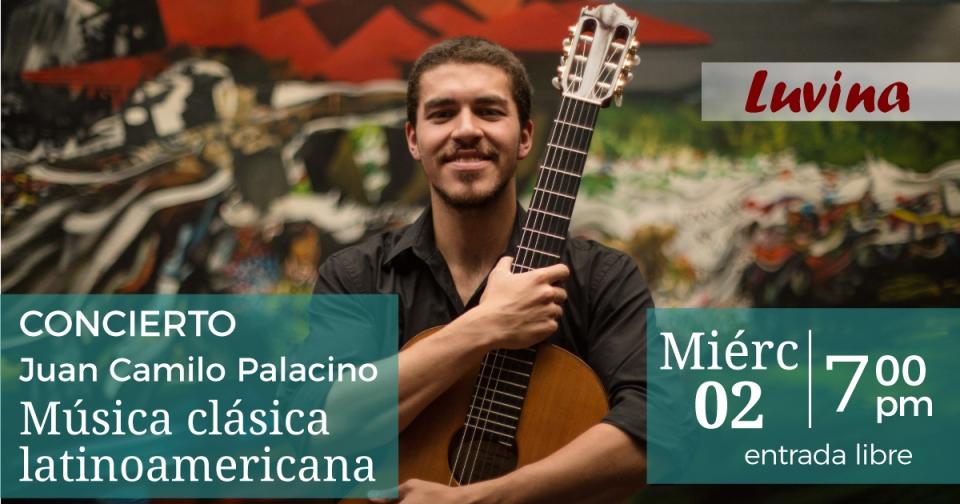 080117-concierto-Juan-Camilo-Palacino