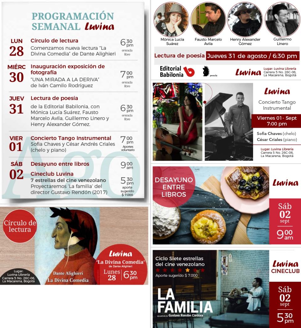 082817-afiche-semanal-3