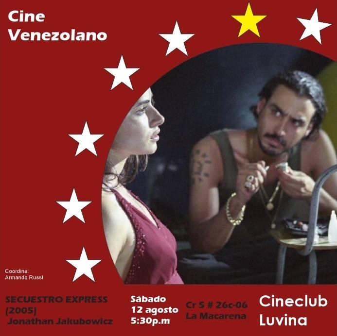 cine tres