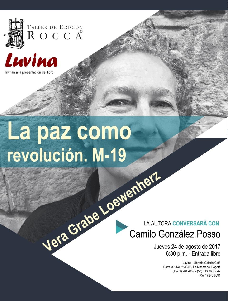 La-paz-como-revolucion versión taller
