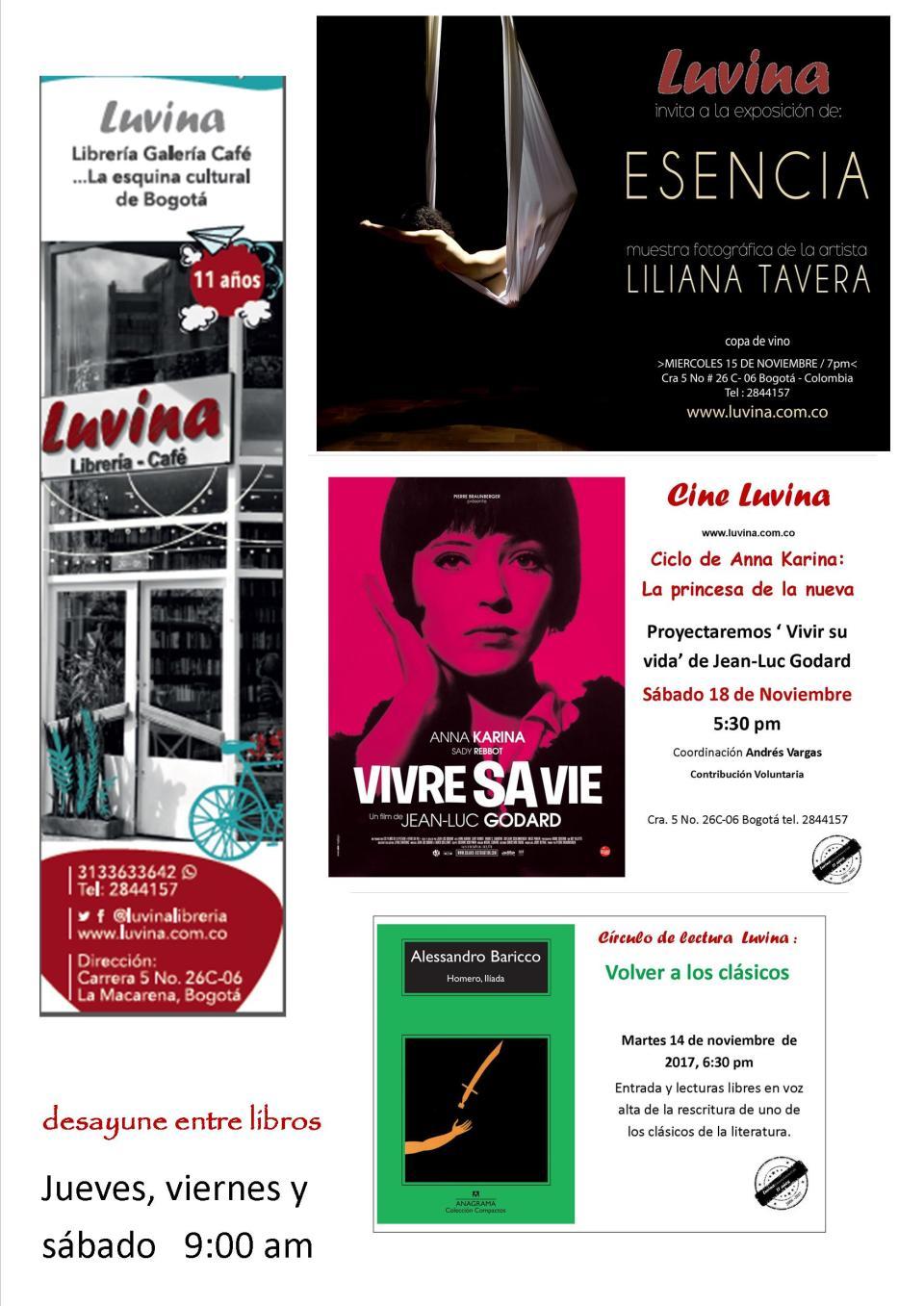 afiche de la semana 3