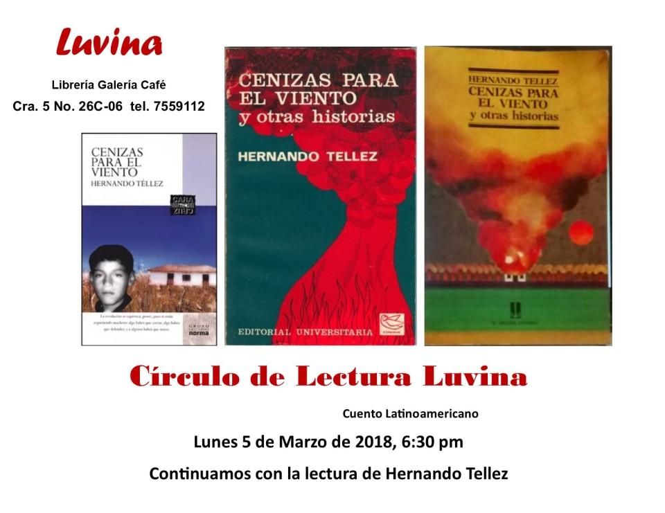 cuento latinoamericano.jpg