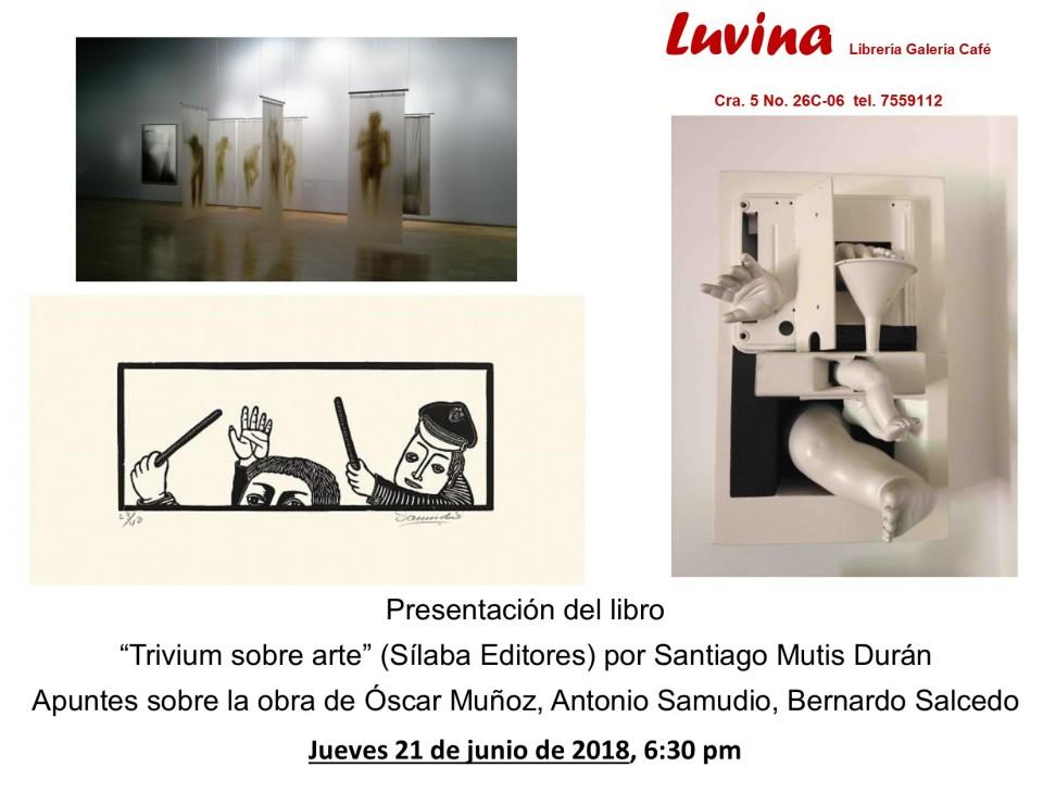 Trivium sobre arte (2).pub