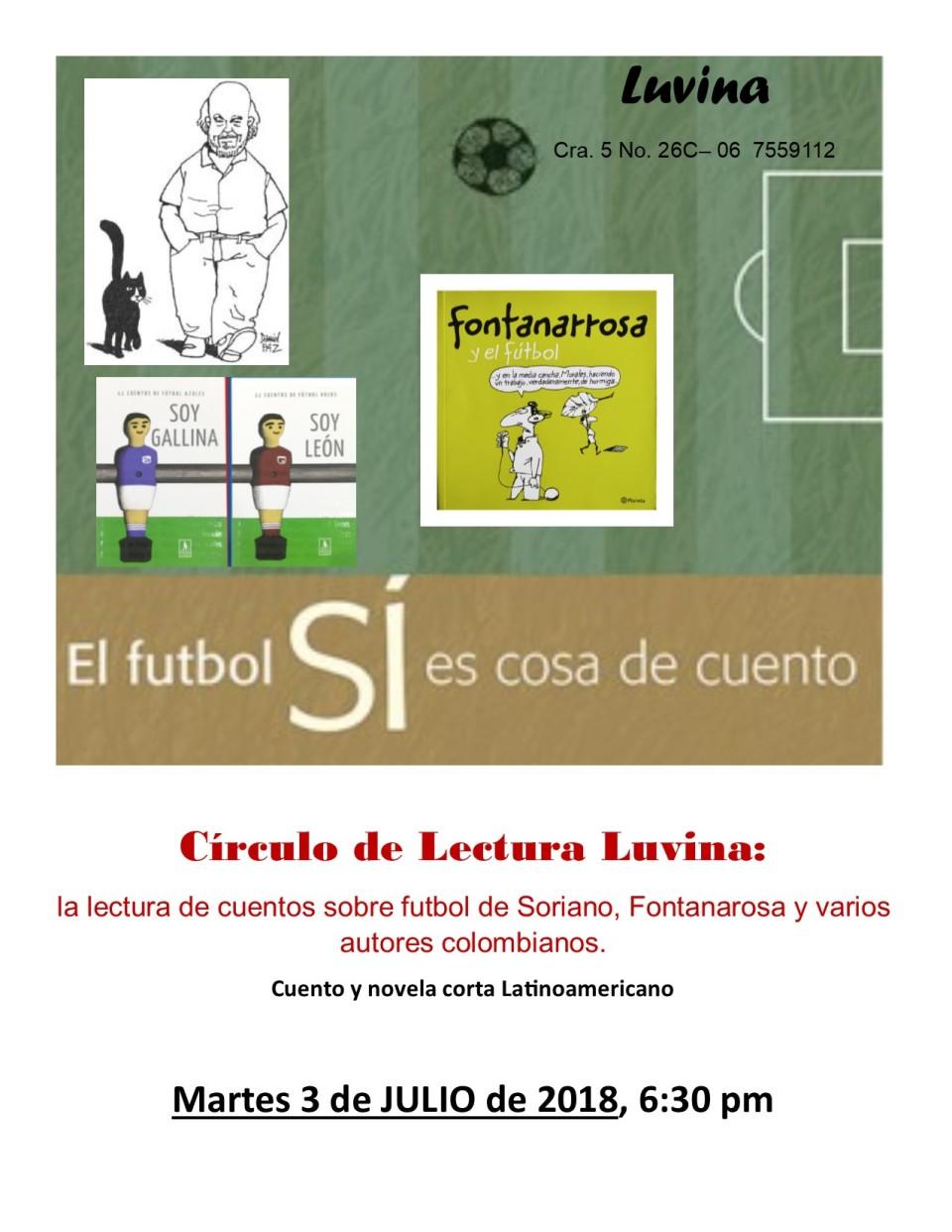 segunda de cuentos sobre fútbol.pub.jpg