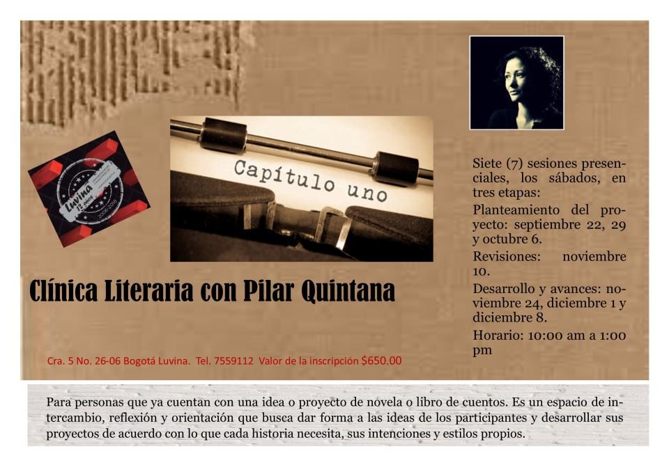 clinica narrativa con Pilar Quintana (2).jpg