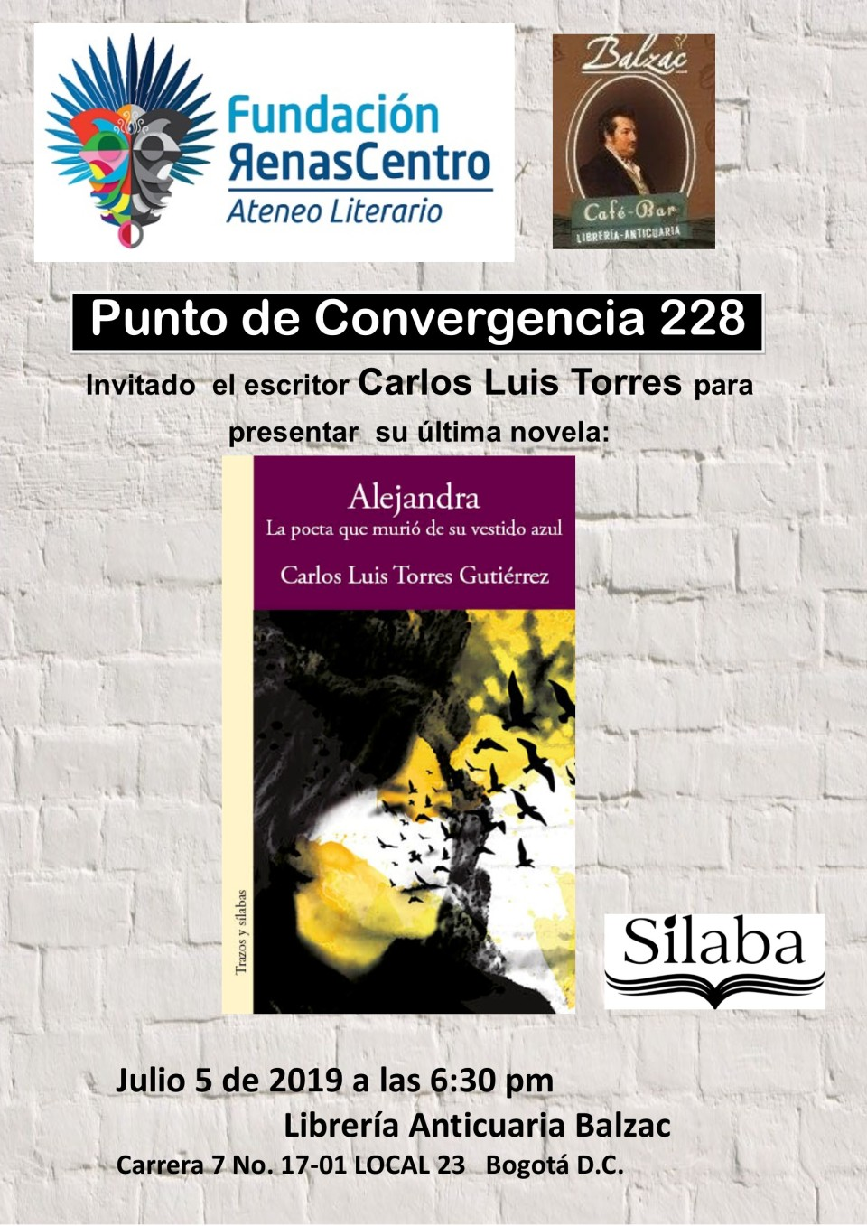 presentación de la novela en Balzac(2).jpg