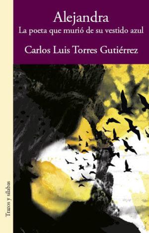 Cubierta-final-alejandra-abril-12-300x470